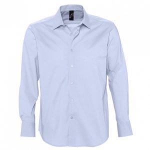 Рубашка Brighton