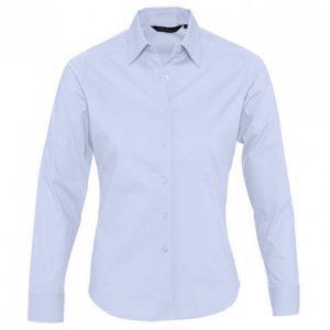 Рубашка Eden