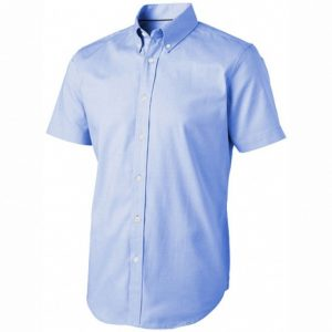 Рубашка Manitoba