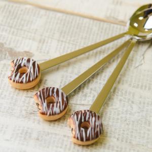 """Bon Bon пончик """"Шоколадный"""""""