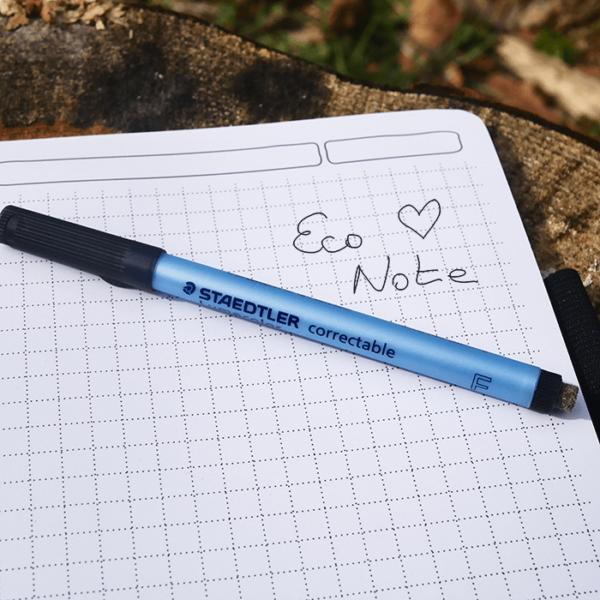 Маркер для многоразовой тетради Eco Note