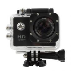 Экшн-камера Sport Cam