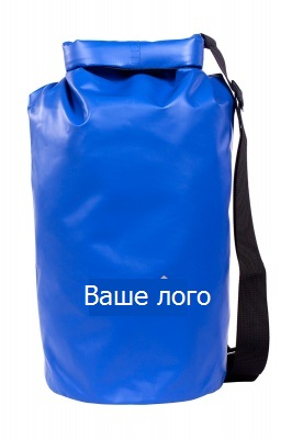 Водонепроницаемая сумка Ocean Pack 10