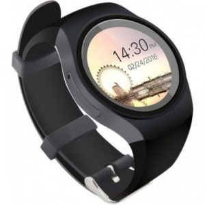 Часы Smart Watch KingWear KW18